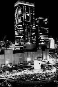 7年前の東京駅丸の内口 - コバチャンのBLOG