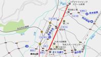 東村山3・3・8号府中所沢線(久米川)進捗状況2018.3 - 俺の居場所2(旧)