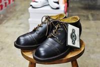 お問い合わせ・お買い上げ・多いです。。。Nicks Boots - selectorボスの独り言   もしもし?…0942-41-8617で細かに対応しますョ  (サイズ・在庫)