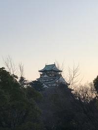 大阪~神戸ファンクラブイベントなど - 下り坂からの風景 - A View from the Downhill -