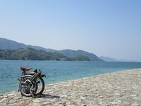 ゆめしま海道自転車散歩ツアー催行決定! - たびたす日和