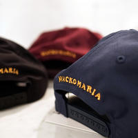 WACKOMARIA CAP - 'One World   /God bless you