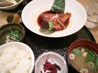 かまくら(上野) - OL食べ歩き☆DiaryⅡ