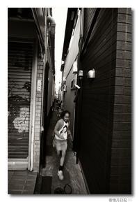 春惜月日記(11)...Leica MM(Typ 246)修行┐(´д`)┌ - M8, M9 & R-D1  for Something I love...323