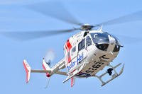 群馬ヘリポートレポート0318 - 花鳥風月…空Photo blog
