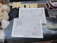 ションヘル型シャトル織機 - Milestoneのブログ