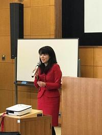 ※終了しました※杉田水脈衆議院議員札幌講演会(平成30年3月17日) - 捏造 日本軍「慰安婦」問題の解決をめざす北海道の会