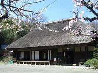 小菅ヶ谷・舞岡、公園の旅 ~その2~ - 神奈川徒歩々旅