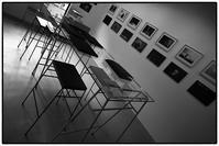 写真展 - コバチャンのBLOG