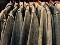 春を彩るブルー!(T.W.神戸店) - magnets vintage clothing コダワリがある大人の為に。