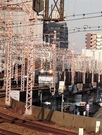 藤田八束の鉄道写真@就活で絶対してはいけないこと、すべきこと・・・将来の夢はありますか?、鉄道写真 - 藤田八束の日記