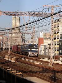藤田八束の鉄道写真@貴公俊が暴力事件、東京の人大阪の人・・・報道はどう対応するのか - 藤田八束の日記