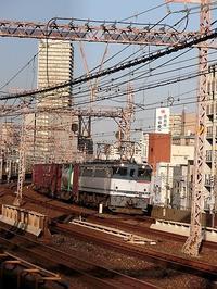 藤田八束の鉄道写真@就活、リクルート、面接の極意・・・頑張れ!若者諸君 君たちは幸せになるために生まれてきた - 藤田八束の日記