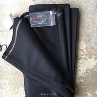 ブラックスーツを作ろう。 - 奈良県のセレクトショップ IMPERIAL'S (インペリアルズ)