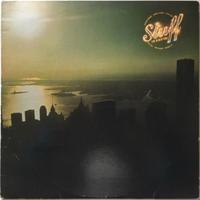 Stuff ‎– Live In New York - まわるよレコード ACE WAX COLLECTORS