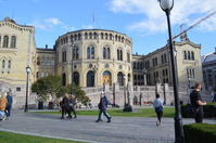 ノルウェー内閣総辞職か? - FEM-NEWS