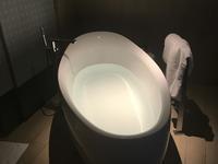 屋内露天風呂のおへや ♪ in Singapore - よく飲むオバチャン☆本日のメニュー
