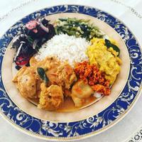 お知らせと募集 特別講座開催 - ~Kumbura~ しあわせのひと皿