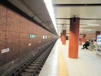 ある風景:Bashamichi Station - MusicArena