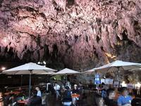 沖縄の旅Day5鍾乳洞とガジュマルが創り出す神秘の森ガンガラーの谷Solo Trip in Okinawa Mainland - やっぱり自然が好き