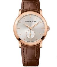 オーデマピゲコピーJULESAUDEMARSシリーズの77238OR.OO.A088CR.01腕時計 - www.papa2018.comスーパーコピーブランド専売店