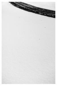 Snow, Wetzlar(2017) - MaterialistiC*