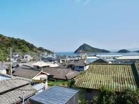 春の南さつま海道 - いつかみたソラ