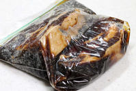 春の豚肉すき焼き - 登志子のキッチン