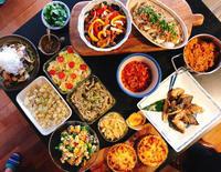 つくりおき料理教室ポイントは作り置きで美味しいもの③ - Coucou a table!      クク アターブル!