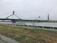 淀川講習会初の・・・ - WaterLettuceのブログ