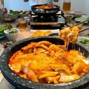 4月福岡クラスのご案内です - 今日も食べようキムチっ子クラブ (我が家の韓国料理教室)