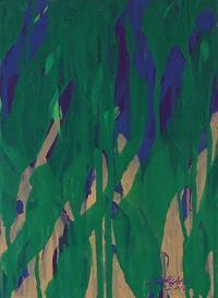 3月20日 - 川越画廊 ブログ