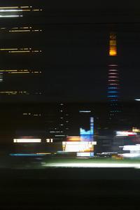 Be blurred - jinsnap (weblog on a snap shot)