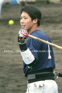 祝♪山田哲人選手 7月度「日本生命月間MVP賞」受賞(6度目) - Out of focus ~Baseballフォトブログ~