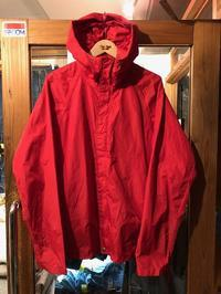THE NORTH FACE - TideMark(タイドマーク) Vintage&ImportClothing