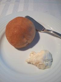 チーズ:ブリアサヴァラン発酵食品 - 懐石椿亭(富山市)公式blog