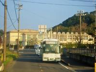 高江(たかえ) - さつませんだいバスみち散歩