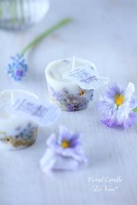 Mother's day 1day lessonの告知準備中です! - Le vase*  diary 横浜元町の花教室
