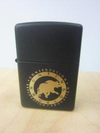 ZIPPOのライターの買取なら大吉高松店(香川県高松市) - 大吉高松店-店長ブログ