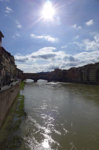修理と修復の違い - フィレンツェノッポの職人修行