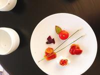 北鎌倉の「ギャラリー蓮依」さんでのイベントのお知らせです - 今日も食べようキムチっ子クラブ(料理研究家 結城奈佳の韓国料理教室)