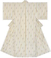 第52回日本伝統工芸染織展 - 着物日和