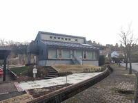 前沢パッシブハウス宿泊体験 - 安曇野 設計事務所の家つくり