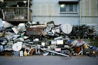 廃棄物 - のっとこ