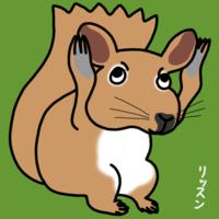 傾聴へなちょこリッスンできました - 動物キャラクターのブログ へなちょこSTUDIO