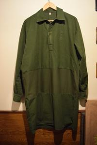 """79's """"Sweden military""""!!! - Clothing&Antiques Fun"""