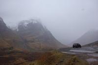 Trip to Isle of Skye - 花、書、音楽、旅、人、、、日常で出会う美しごとを