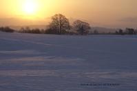 雪解け間近 - ekkoの --- four seasons --- 北海道