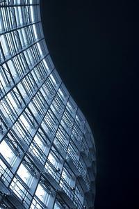 Curve - jinsnap (weblog on a snap shot)