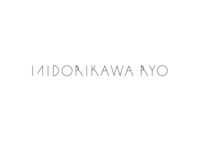 MIDORIKAWA RYO - Lapel/Blog